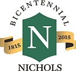 hosted by Nichols College