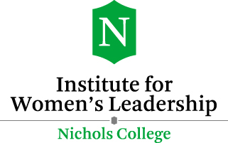 Institute for Women's Leadership at Nichols College