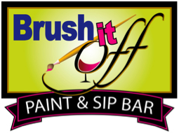 BrushItOffPaint-small-LOGO