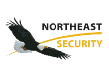 northeastsecurity